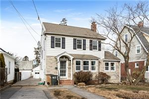 Photo of 12 Prince Place, Stamford, CT 06905 (MLS # 170155828)