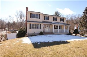 Photo of 199 Woodmont Drive, East Hartford, CT 06118 (MLS # 170164828)