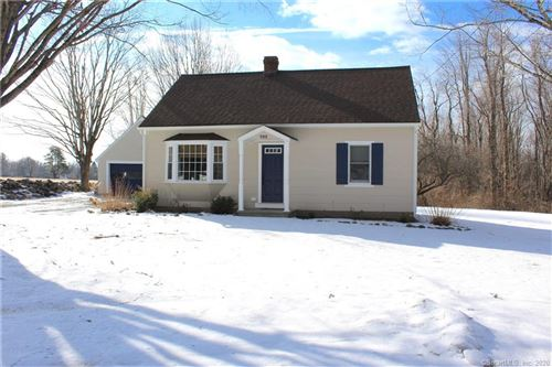 Photo of 105 West Road, Winchester, CT 06098 (MLS # 170270828)