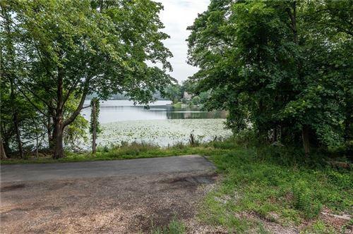 Photo of 8 Lake Drive, New Fairfield, CT 06812 (MLS # 170415828)