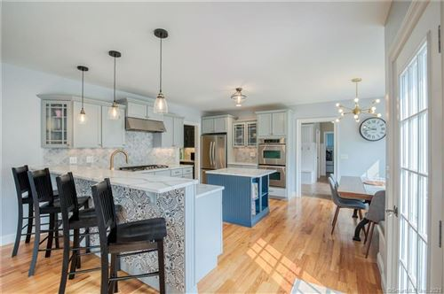 Tiny photo for 4 Whitfield Way, Suffield, CT 06078 (MLS # 170418828)