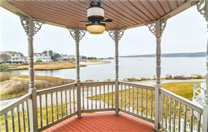 Photo of 33 Island South Circle, Groton, CT 06340 (MLS # E10199828)