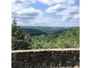Photo of 680-A Mountain Road, Torrington, CT 06790 (MLS # L10154828)