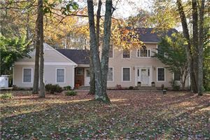 Photo of 30 Susan Lane, Coventry, CT 06238 (MLS # 170028829)