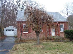 Photo of 73 Stanwood Drive, New Britain, CT 06053 (MLS # 170060829)