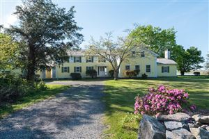 Photo of 239 Great Neck Road, Waterford, CT 06385 (MLS # 170087829)