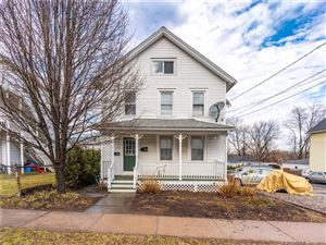Photo of 108 Spring Street, Middletown, CT 06457 (MLS # 170163829)