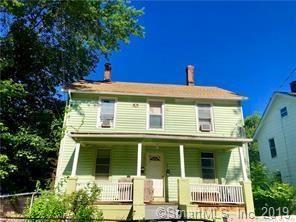 Photo of 147 Martin Street, Hartford, CT 06120 (MLS # 170175829)