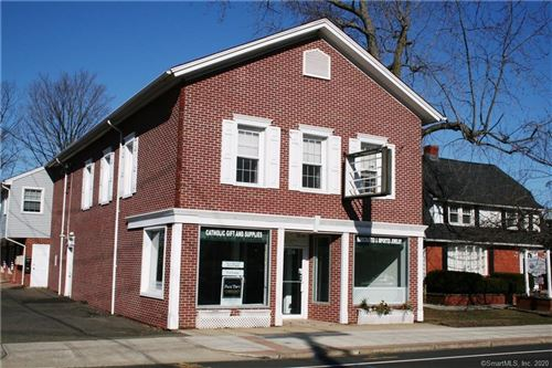 Photo of 24 Church Street, North Haven, CT 06473 (MLS # 170286829)