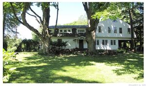 Photo of 309 Colebrook Road, Winchester, CT 06098 (MLS # 170012830)