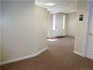 Tiny photo for 145 East Main Street, Clinton, CT 06413 (MLS # 170048830)