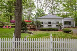 Photo of 38 Lords Lane, Deep River, CT 06417 (MLS # 170083830)