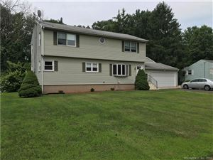 Photo of 24 Angel Place, North Haven, CT 06473 (MLS # 170110830)