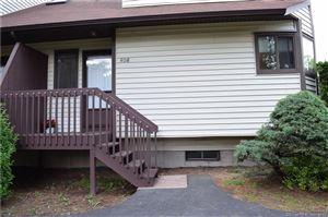 Photo of 508 Cypress Road #508, Newington, CT 06111 (MLS # 170112830)