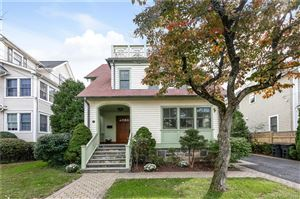 Photo of 17 Connecticut Avenue, Greenwich, CT 06830 (MLS # 170115830)