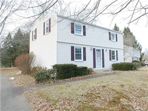 Photo of 3 Hummingbird Lane, Enfield, CT 06082 (MLS # 170116830)