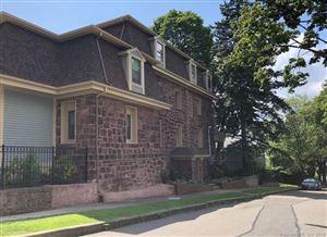 Photo of 21 Rock Hill Road #D, New Haven, CT 06513 (MLS # 170126830)
