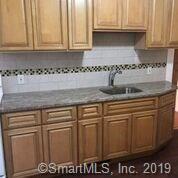 Photo of 54 Vine Street, Ansonia, CT 06401 (MLS # 170158830)