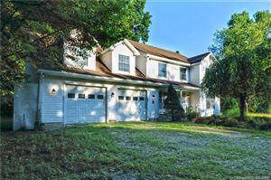 Photo of 42-B Studio Hill Road, Kent, CT 06757 (MLS # 170222830)