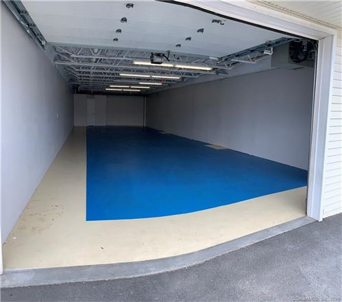 Photo of 50 Waterbury Road #Garage H, Prospect, CT 06712 (MLS # 170285830)