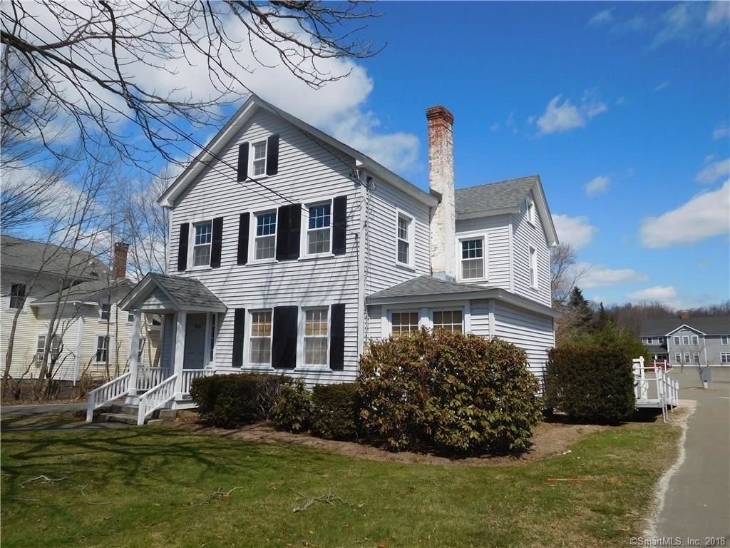Photo for 145 East Main Street, Clinton, CT 06413 (MLS # 170048830)