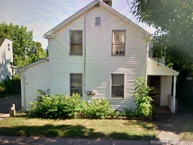 82 Spring Street, Middletown, CT 06457 - MLS#: 170210830