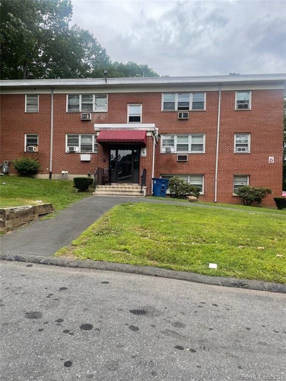 306 Pine Rock Avenue #D13, Hamden, CT 06514 - #: 170432830