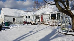 Photo of 194 Terry Plains Road, Bloomfield, CT 06002 (MLS # 170037831)