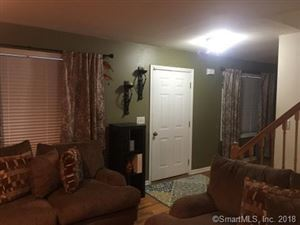 Tiny photo for 77 Perock Lane, Naugatuck, CT 06770 (MLS # 170060831)