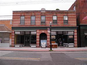 Photo of 90 Main Street, Killingly, CT 06239 (MLS # 170097831)