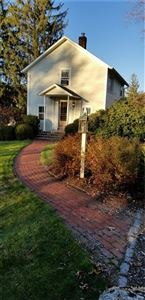 Photo of 4 Brush Hill Road, Lyme, CT 06371 (MLS # 170141831)