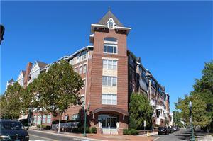 Photo of 35 West Broad Street #315, Stamford, CT 06902 (MLS # 170153831)