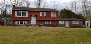 Photo of 14 Forest Drive, New Milford, CT 06776 (MLS # 170166831)