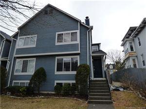 Photo of 9 Farview Avenue #6, Danbury, CT 06810 (MLS # 170175831)