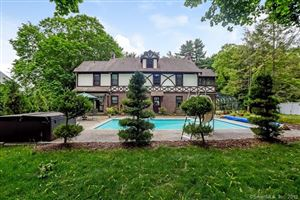 Photo of 12 East Putnam (Old Post Rd) Avenue, Greenwich, CT 06807 (MLS # 170185831)