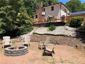 Tiny photo for 57 Echo Ridge Drive, Vernon, CT 06066 (MLS # 170225831)