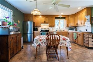 Tiny photo for 26 Equinox Avenue, Wolcott, CT 06716 (MLS # 170230831)