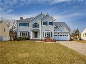 Photo of 11 Neptune Drive, Old Saybrook, CT 06475 (MLS # 170053832)
