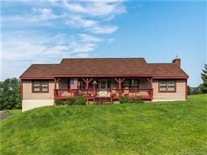 Photo of 102 Quarry Hill Road, Millerton, NY 12546 (MLS # 170054832)