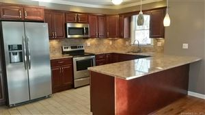 Tiny photo for 101 High Clear Drive, Stamford, CT 06905 (MLS # 170060832)