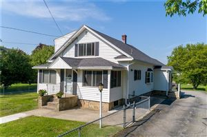 Photo of 597 Vauxhall Street Extension, Waterford, CT 06385 (MLS # 170083832)