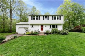 Photo of 24 Glenwood Drive, Guilford, CT 06437 (MLS # 170084832)