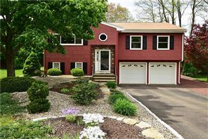 Photo of 24 Eric Circle, Vernon, CT 06066 (MLS # 170085832)