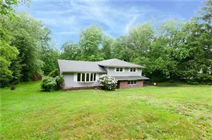 Photo of 115 Marney Drive, Middlebury, CT 06762 (MLS # 170090832)