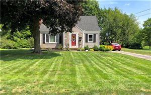 Photo of 178 Valley Crest Drive, Rocky Hill, CT 06067 (MLS # 170114832)