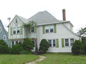Photo of 340 Wolcott Hill Road, Wethersfield, CT 06109 (MLS # 170126832)