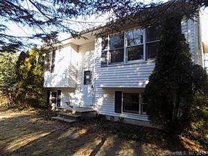 Photo of 385 Rockville Road, Voluntown, CT 06384 (MLS # 170151832)
