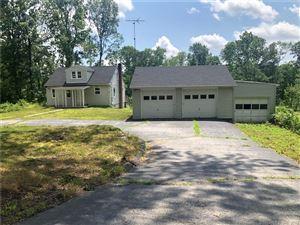 Photo of 416 Starkweather Road, Plainfield, CT 06374 (MLS # 170215832)
