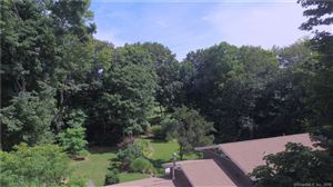 Tiny photo for 156 North Seir Hill Road, Norwalk, CT 06850 (MLS # 170042833)