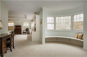 Tiny photo for 18 Waterbury Avenue, Madison, CT 06443 (MLS # 170059833)